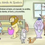 T&D(Spanish)_Gallery8