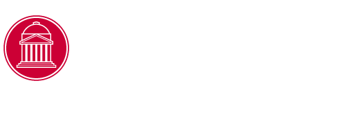 SMU Giving Logo