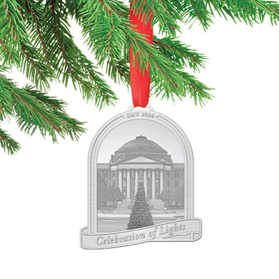 Celebration of Lights Ornament