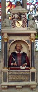 ShakespeareMonument_cropped