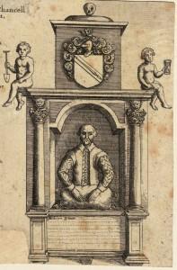 Wenceslas_Hollar_-_Clopton_and_Shakespeare_(monument)