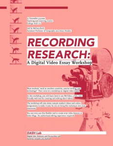 recordingresearch_c3
