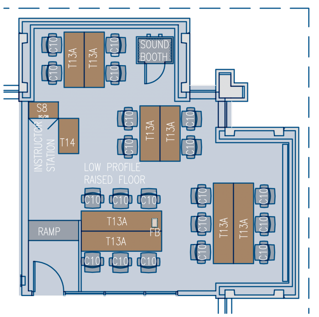 dash-lab-floor-plan-10-1-16