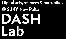 DASH Lab