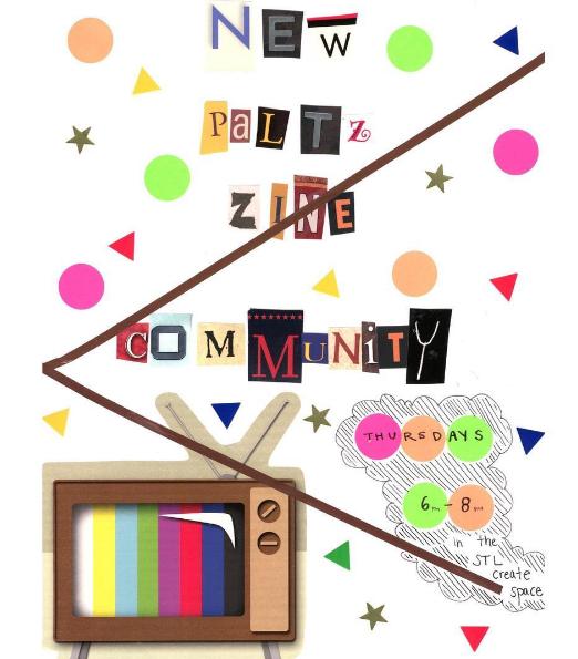 npzinecommunityposter2016