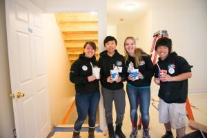 20160322-1_ASB Volunteering at Habitat for Humanity Newburgh_060