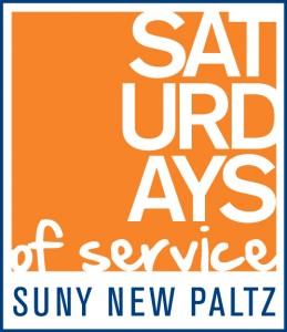 Saturdays.of.Service_Color