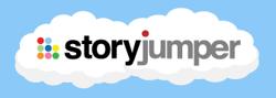 storyjumper logo