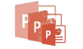 Shrinking a PowerPoint file size post icon