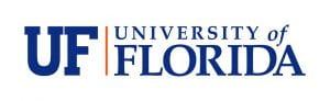 U. Florida