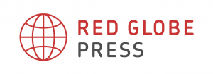 Red Globe Press