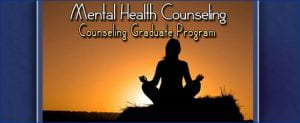 SUNY New Paltz MS in mental health counseling