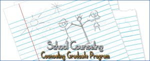 SUNY New Paltz MS in school counseling