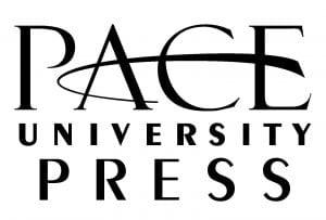 Pace U. Press