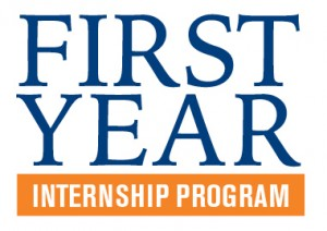 first-year-progs-logo