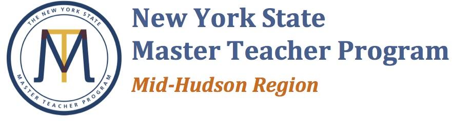 NYS Master Teacher Program