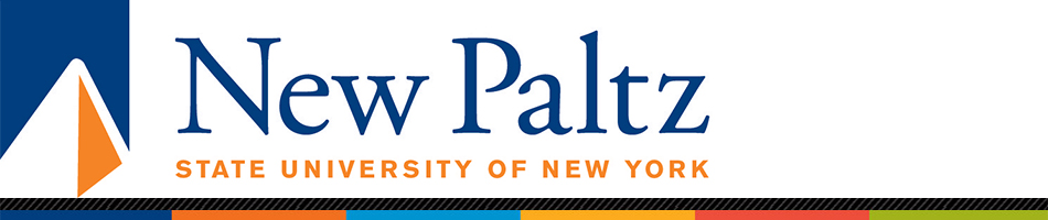 Faculty Search: Clinical Instructor, Tenure Track, Counselor Education