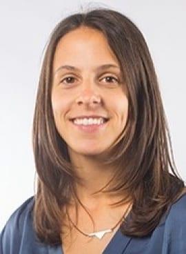 Dr. Katie Becofsky