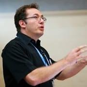 Dr. Ira Novek