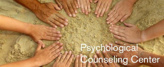 Psychological Counseling Center