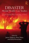 Disaster Mental Health Case Studies