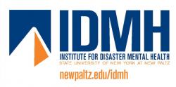IDMH logo