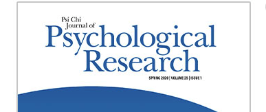 Gaming Has Psychological Benefits, According to New Research by Dr. Douglas Maynard