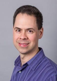 Dr. Douglas Maynard