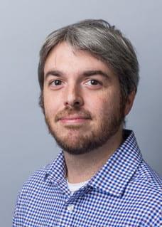 Dr. Matthew Wice