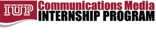 Communications Media Interns