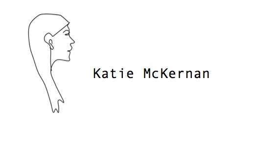 Katie McKernan