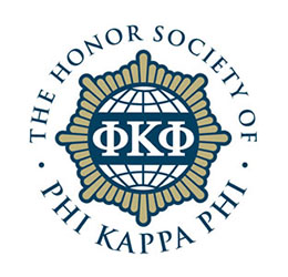 Thumbnail image for phikappaph_260pxi.jpg