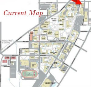 current-map-of-iup