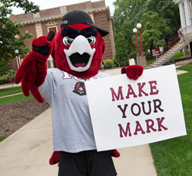 make-your-mark-at-iup