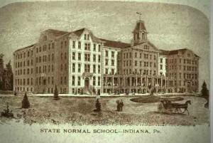 normal-school