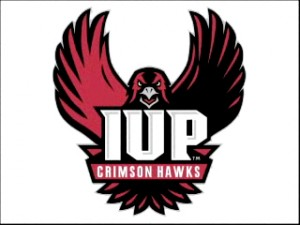 iup-crimson-hawks