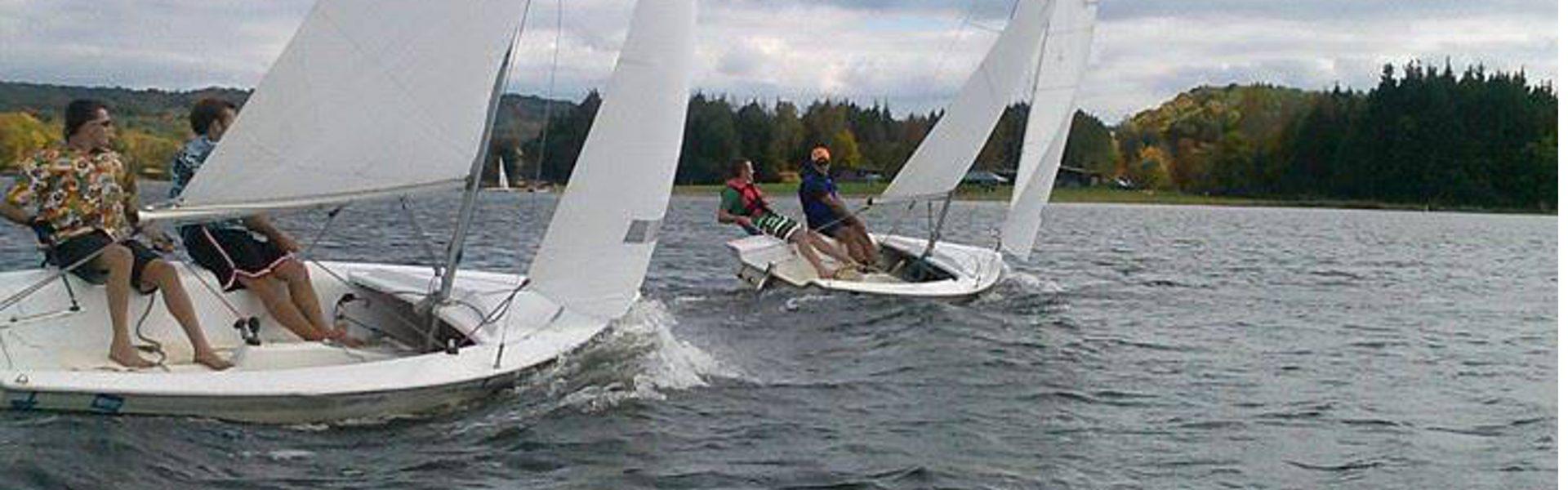 Us sailing certification 15 skills iup sailing 1betcityfo Choice Image
