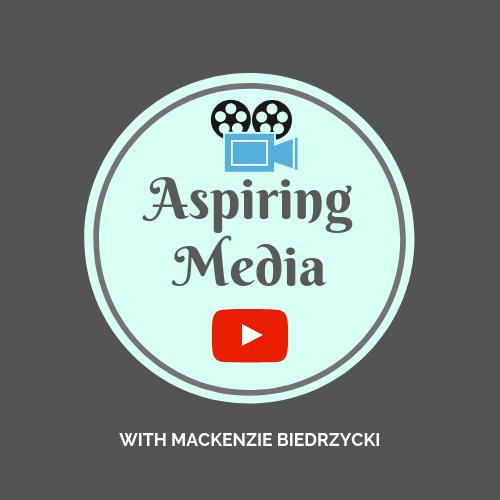 Aspiring Media