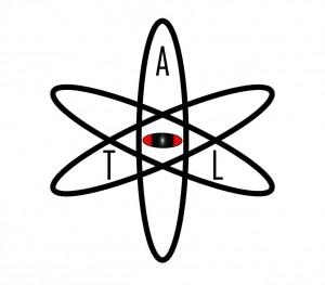 cropped-Adam-Lenzes-Logo-1-Copy-1seajid.jpg