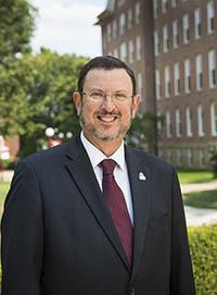 Driscoll, Dr. Michael 82815D17