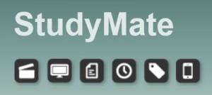 StudyMate Authoring Tool