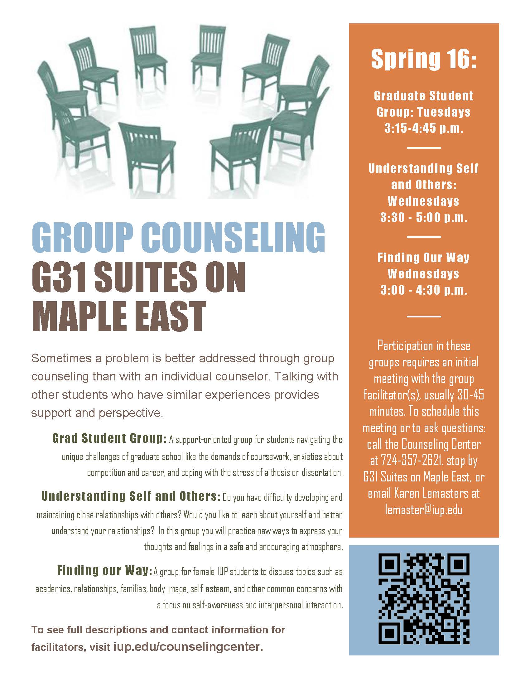 Spring 2016 group flyer_Page_1