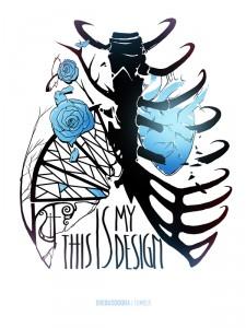 mydesign_by_erebus_odora-d6a7lic