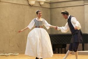140128-Baroque dance-055 (39)