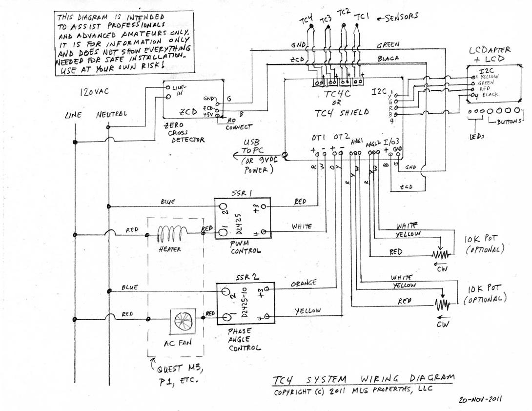 day 13 hien nguyen travel trailer wiring diagram travel trailer wiring diagram travel trailer wiring diagram travel trailer wiring diagram