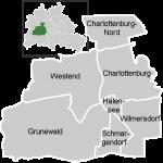 Berlin_Charlottenburg-Wilmersdorf