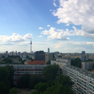 Berlin Expectations