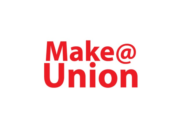 Maker Mini Grants for Innovation Fellows and Maker House