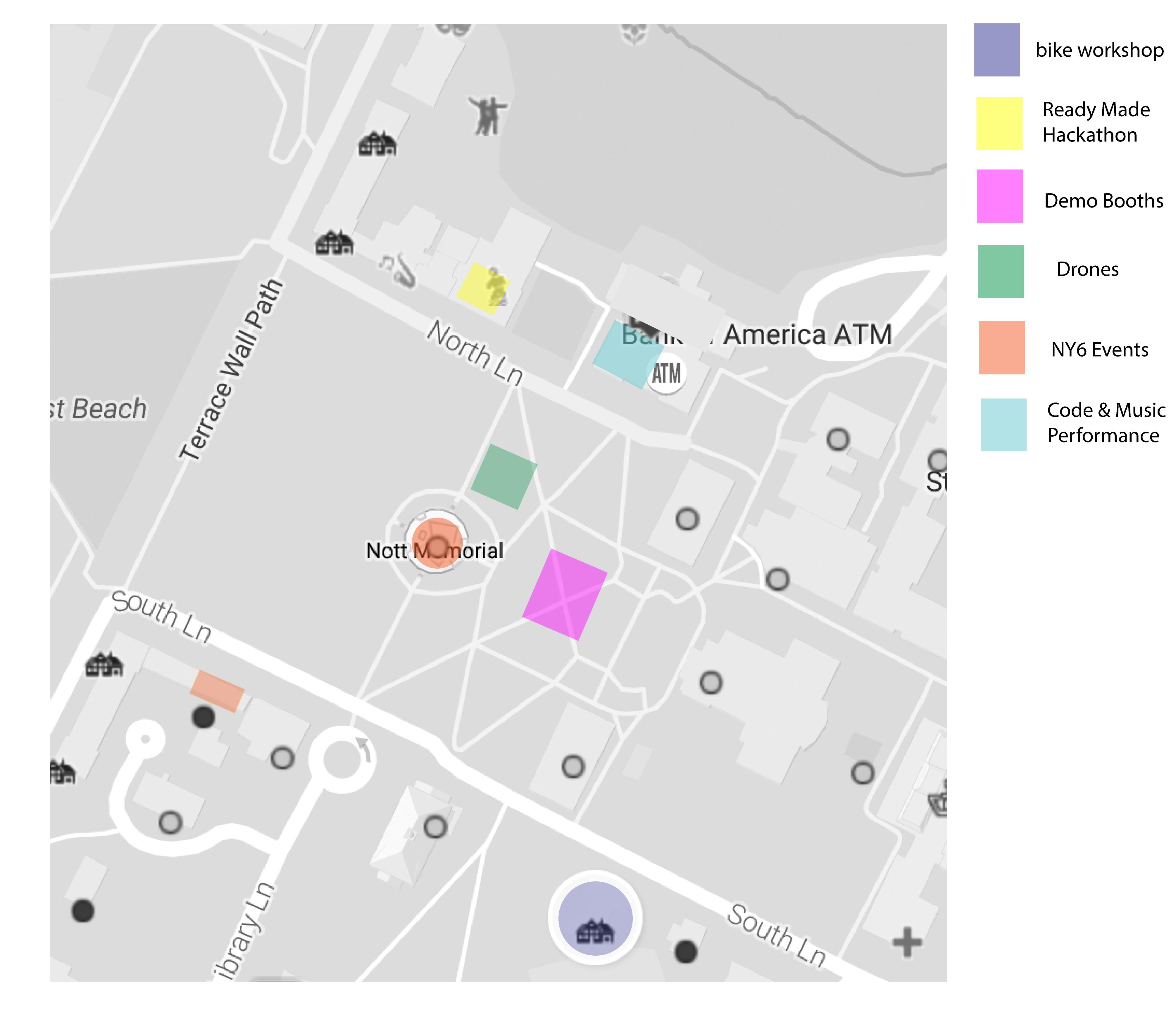 makerfestmap