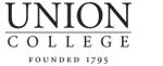 Union College - Science, Medicine, and Technology in Culture